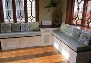 Nook Dining Room Sets corner bench seat with storage home furniture design