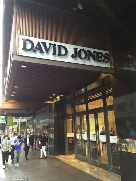 david jones christmas hours david jones hq pictures just look it