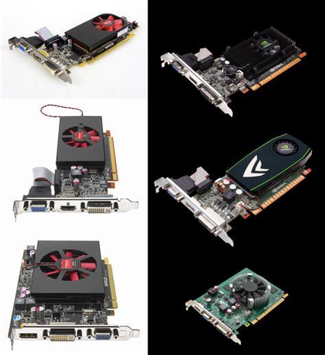 Vga Card 1 Juta welcome to yansen s vga gaming mana yang cocok untukmu tips 2