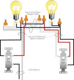 electrical how do i convert a light circuit with a