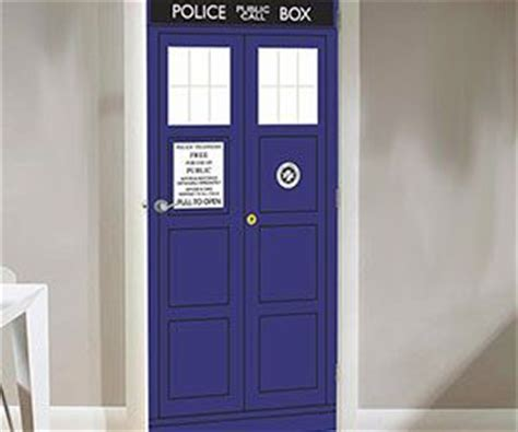 Tardis Door Cling by 2293 Best Images About This Is Why I M On