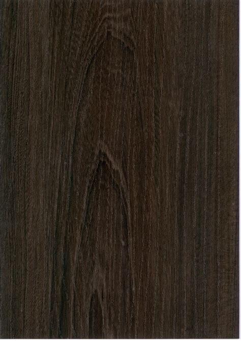pattern matching elm renolit alkoren swiss elm ember 9 0429 017 1 012 00 3d