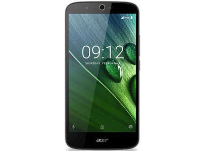 mobile phone acer acer mobile phones price list in the philippines july 2018