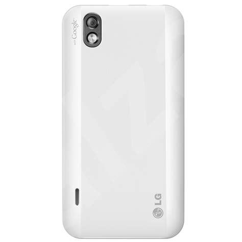 Hp Lg P970 Optimus White lg p970 optimus white mobiln 237 telefon alza cz