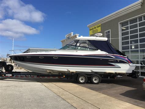 ski boats for sale on boat trader page 1 of 1 ski nautique boats for sale near green lake
