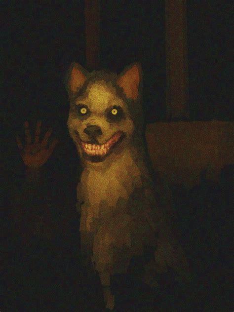 imagenes de smiledog jpg smile dog creepy pasta legends written by fans like you
