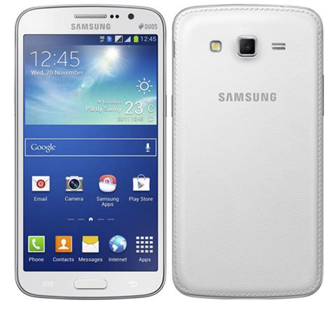 live themes for samsung galaxy grand samsung galaxy grand 2 launch event live video stream