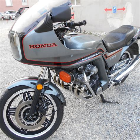 Motorrad Occ Ch occ motorrad