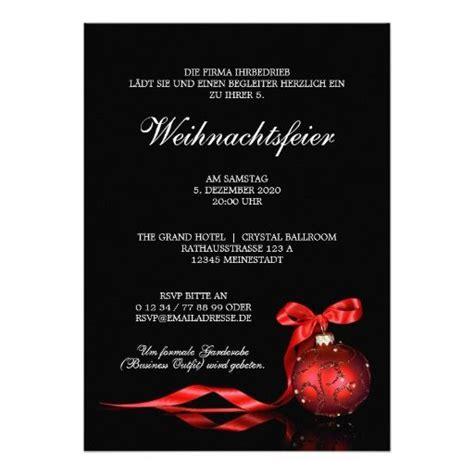 Muster Einladung Jubiläum Firma Weihnachtsfeier Einladung Vorlage Oceanclan