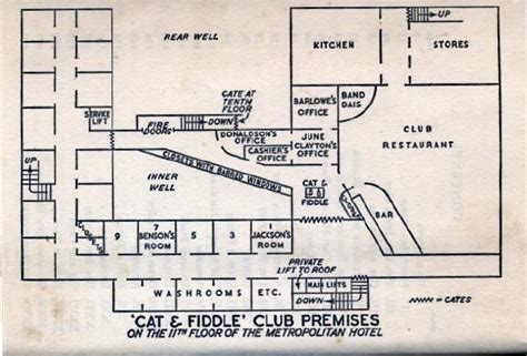 layout of nero wolfe s office nero wolfe house plan house design plans