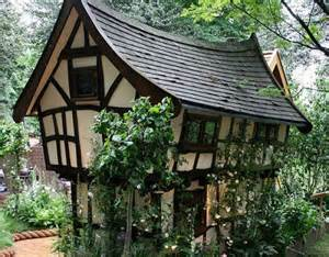 Fairy House Plans 46 Awesome House Like Fairy Tales Curious Funny Photos