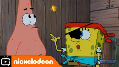 spongebob secret spongebob squarepants secret hideout nickelodeon uk