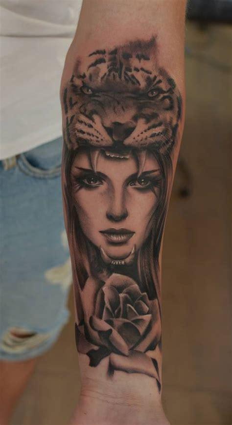 tattoo expo bucuresti florin zaharia international tattoo convention bucharest