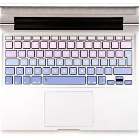 Hp Sony Keypad turbocolor decal keyboard sticker for from keyshorts on etsy