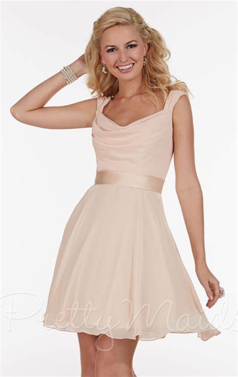 Pretty Dresses by Pretty 22587 Dress Missesdressy