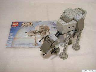 Lego 5000063 Tc 14 lego wars exclusive mini figure item 5000063 tc 14 chrome on popscreen