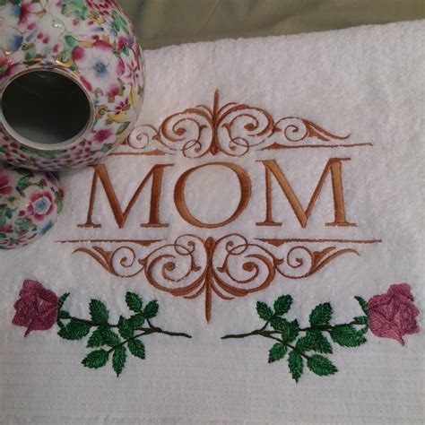 design plus embroidery ltd free mother s day embroidery designs get creative this