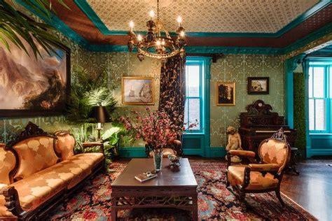 restore  prewar home   york times