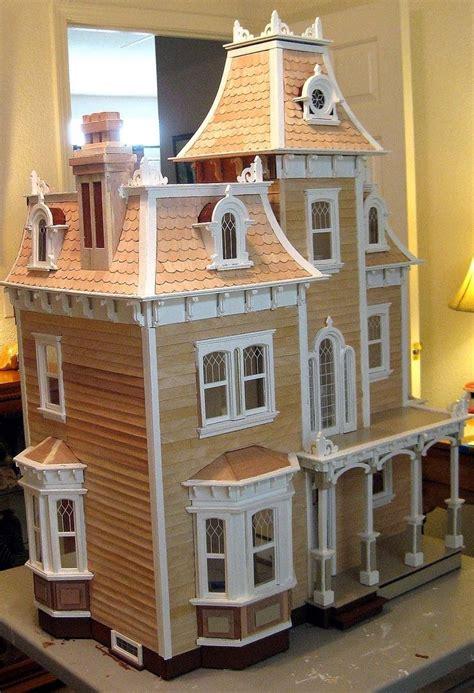unique doll houses 1761 best dollhouses artistic unique images on pinterest doll houses dollhouses and