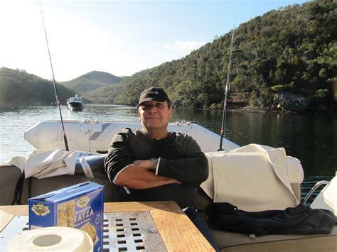 catamaran boat share sydney sydney boat share