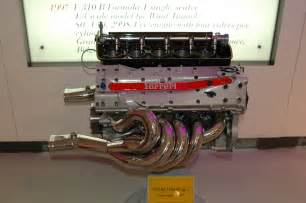sound of new f1 engine for 2016 season