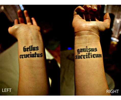 tattoo quotes about strength in latin latin tattoo quotes and meanings quotesgram