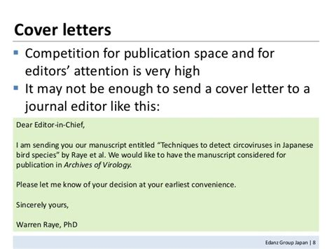 Cover Letter In Arabic by How To Write A Paper 3 20120121