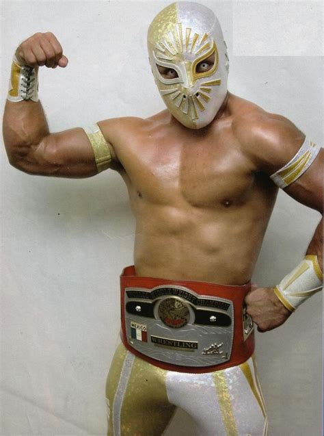 imagenes de halloween luchador 13 best images about mistico on pinterest beats kid and