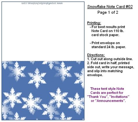 xerox printable christmas cards 1000 images about christmas letter printables on