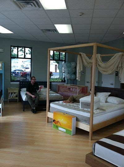 clean bedroom wellesley the clean bedroom opens its doors in wellesley the