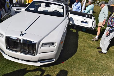 roll royce indonesia 100 roll royce indonesia 2015 rolls royce ghost
