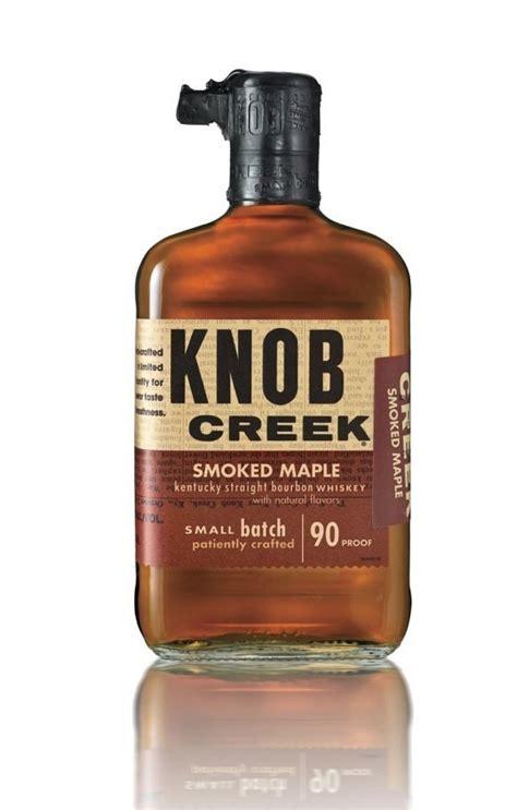 knob creek 174 bourbon taps into flavor with knob creek