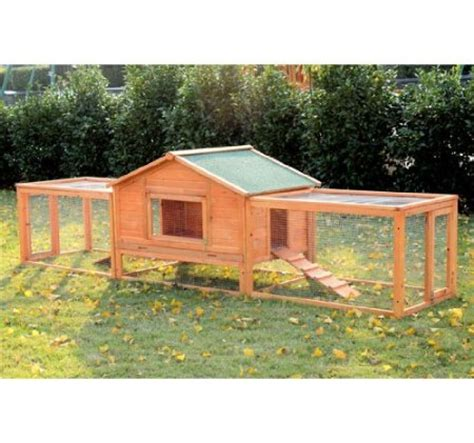 outdoor rabbit house plans download large outdoor rabbit hutch plans plans free