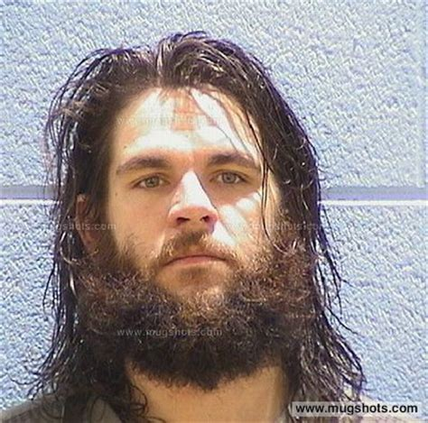 Peoria Illinois Court Records Joseph Adkins Mugshot Joseph Adkins Arrest Peoria County Il