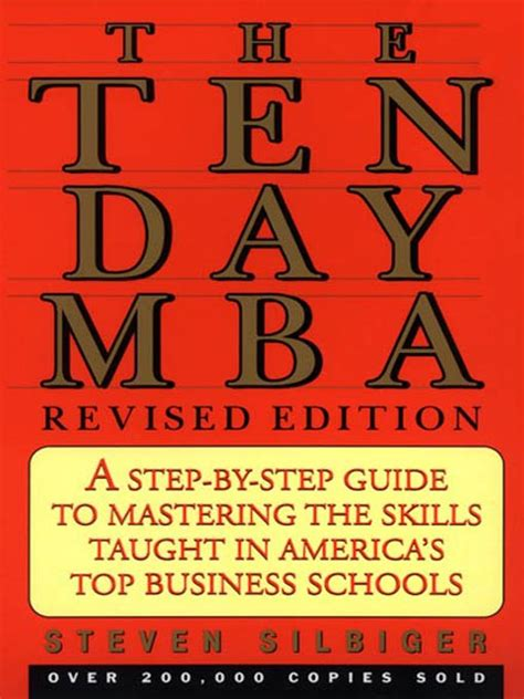 Mba Top 100 Books by Stuffs 171 Kizzx2 S