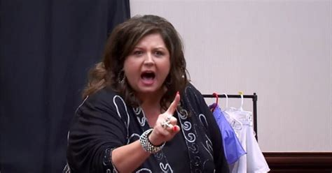 dance moms paige hyland sues abby lee miller for assault she 15 minutes gosselin style dance moms dancer sues abby