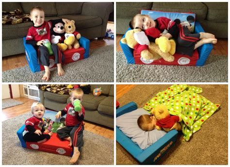 Marvelous Minnie Mouse Pull Out Sofa #3: Mickey-mouse-sofa-bed-mickey-mouse-clubhouse-sofa-for-toddlers-furniture.jpg