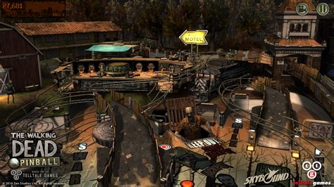 walking dead apk apk the walking dead pinball apk android