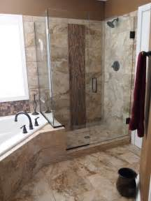 bathroom remodeling ideas before and after bathroom remodels before and after traditional