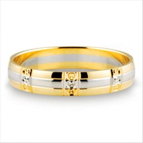Wedding Ring Designs by Designer Mens Wedding Rings Fashion Belief