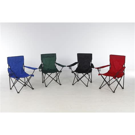 folding chairs bunnings marquee outdoor mid back folding cing chair bunnings