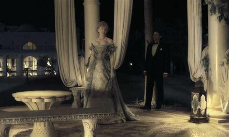 film queen desert watch epic new trailer for werner herzog s queen of the