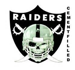 oakland raiders photo oakland raiders wallpaper high