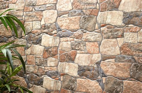 ceramic patio tiles five new porcelain and ceramic patio tile series from