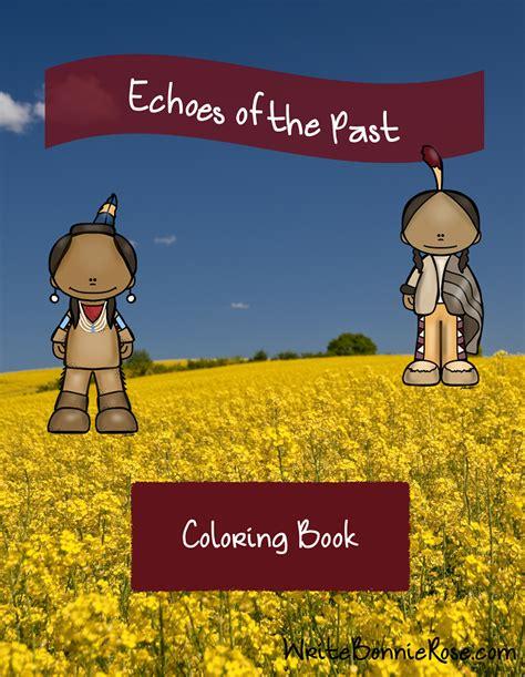 past echoes books timeline worksheet september 5 1877