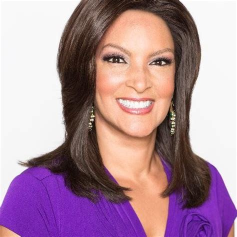 103 Best Images About Newscasters On Pinterest Jesse | 103 best images about newscasters on pinterest jesse