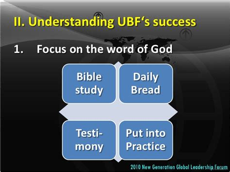 lified outreach bible paperback capture the meaning the original and hebrew books seminar 101 introduction to outreach and fishing