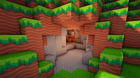 how to install minecraft resource packs 1710 genths minecraft resource pack 1 7 4 1 7 2 minecraft