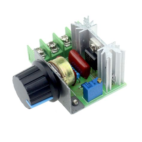 popular scr voltage regulator buy cheap scr voltage