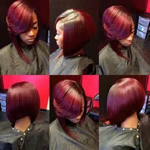black hairstyles for miami 20 black women bob hairstyles bob hairstyles 2017